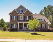 24 S Parkside Drive, Pittsboro image
