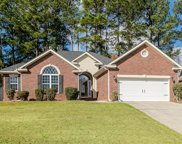 215 Carriage Hills Circle, Martinez image