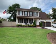 3713 Point Elizabeth Drive, West Chesapeake image