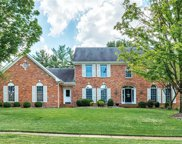 16064 Wilson Manor  Drive, Chesterfield image