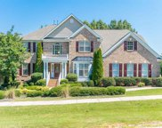 610 Long View Drive, Youngsville image