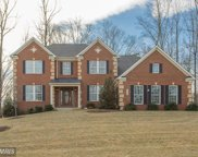 8047 SIDE HILL DRIVE, Warrenton image