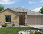 7325 Spring Ray Drive, Del Valle image
