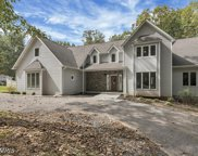 13981 MATER WAY, Mount Airy image