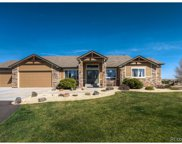 3076 Deer Creek Ranch Loop, Parker image