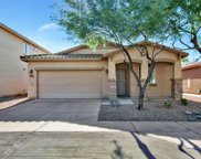 6426 S 74th Lane, Laveen image