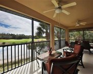 9390 Aviano DR Unit 202, Fort Myers image