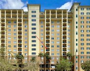 8101 Resort Village Drive Unit 3609, Orlando image