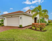 9870 SW Trumpet Tree Cir, Port Saint Lucie image
