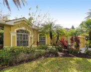 7715 Latrobe Court, Lakewood Ranch image