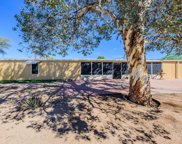 1446 W Fort Lowell, Tucson image