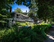 1272 Fern Avenue, Harbor Springs image