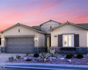 7043 Calvert Cliffs Street, North Las Vegas image