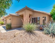 1053 W Heather Avenue, Gilbert image