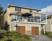 695 E 29th Street, North Vancouver image