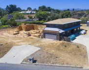 609 CORRIENTE Court, Camarillo image