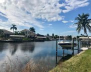 2200 SW 48th TER, Cape Coral image