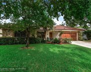 4029 NW 72nd Ave, Coral Springs image