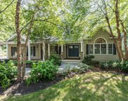 262 Bread And Cheese Hollow  Road, Northport image