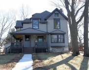 322 Clark, Webster Groves image