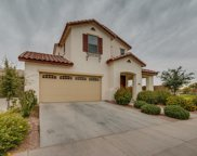 2040 S Moccasin Trail, Gilbert image