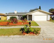 7 Booth Boulevard, Safety Harbor image