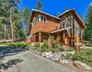 2200-2 Lands End, Glenbrook image