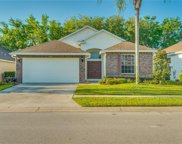 8040 Saint James Way, Mount Dora image