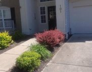101 Logsby  Place, Milford image