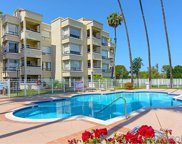 12122 Royal Birkdale Row Unit #204, San Diego image