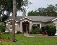 5652 Hereford Drive, New Port Richey image