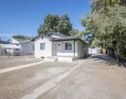 214 Arvin, Bakersfield image