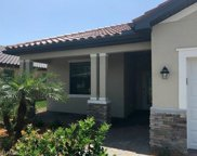 11755 Timbermarsh Ct, Fort Myers image
