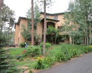 1172 Carnahan Court, Monument image