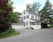 516 Salt Springs Road, Syracuse image