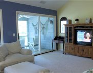 113 Windward Village Drive Unit #113, Hilton Head Island image