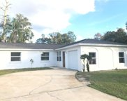 614 Brittany Court, Casselberry image
