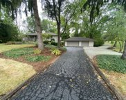 680 Morristown  Pike, Greenfield image