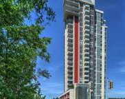 1550 Fern Street Unit 609, North Vancouver image