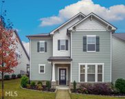 6032 Harbour Mist Dr, Flowery Branch image