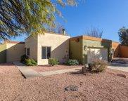 2550 N Water, Tucson image