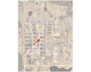 Cty Road 8 Lot #3, Spicer image
