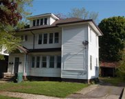 12 Carthage Drive, Rochester image