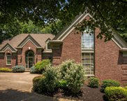 5507 Phoenix Hill Ct, Louisville image