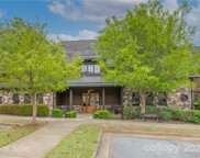 214 Clubhouse  Lane Unit #B-202, Mill Spring image