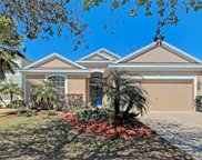 413 Halifax Bay Court, Apollo Beach image