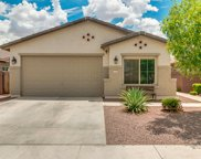 1475 W Alder Road, Queen Creek image