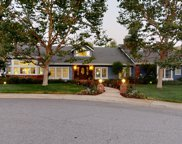 602  Camino Verde, Thousand Oaks image