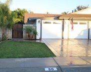 60     Abrazo Drive, Camarillo image