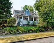 5519 S Fletcher St, Seattle image